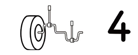 P 0996b43f8025ed57 likewise 134 Engine Exhaust Valve Diagram in addition 1506000 likewise Truck Vehicle Damage Diagram also Truck With Radial Engine. on tire damage diagram